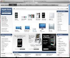 apple online store. apple online store l