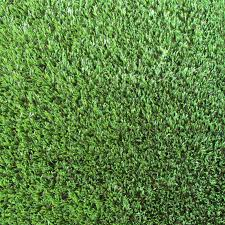 Artificial Grass Artificial Grass Las Vegas Artificial Turf Las