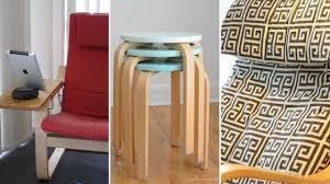 furniture remodeling ideas. Wonderful Furniture 5 Clever IKEA Chair Remodeling Ideas And Furniture Remodeling Ideas