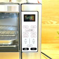 oster extra large digital convection oven digital oven with french doors digital oven digital oven extra oster extra large digital convection