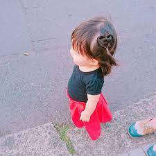 12歳女の子におすすめ毛量少なめでも可愛く出来るヘアアレンジ特集
