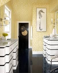 Yellow Bathroom Designs 12 Cheerful Yellow Bathroom Decor Ideas Yellow Bathroom