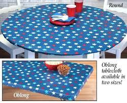 elasticized table cover round plastic table covers with elastic round elastic tablecloth picnic table vinyl plastic