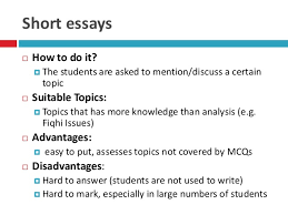 globalization impacts essay how to write a thesis or dissertation