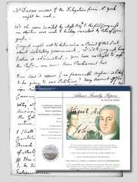 coming of the american revolution document viewer john adams diary 27 13 10 1776