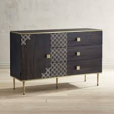 pier one dresser. Modren One What A Cute Dresser From Pier One Has Mod Look That I Like On One Dresser O