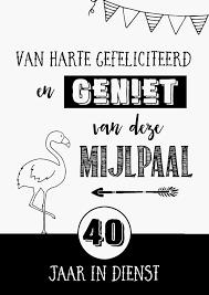 Gefeliciteerd 35 Jaar Foto Blond Amsterdam Gefeliciteerd Taart