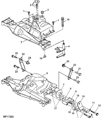 Extraordinary john deere l100 parts diagram photos best image john deere l110 automatic belt diagram choice