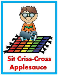 classroom rug clipart. classroom carpet/rug rules! (i know how to sit on the carpet) books and poster rug clipart