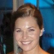 Sara Burnes - Director, Digital Strategy - CVS Health | LinkedIn