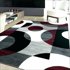 half slice kitchen rugs fresh rug at for home design elegant sunflower set 2 sets nightmares image of