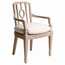 cost to reupholster wing chair best fabric for reupholstering dining room chairs reupholster dining