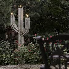 outdoor ground lights elegant 50 best outdoor torch lights light and lighting 2018