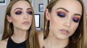 09 23 the jaclyn hill palette makeup tutorial