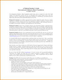 personal statement apa format pay statements 12 personal statement apa format