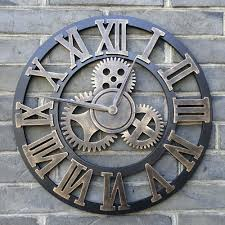 office clock wall. perfect clock wall clock decorative india clocks canada home decor  for office buy