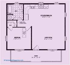 two kitchen house plans 51 fresh house plan two bedroom new york spaces
