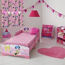 large size of bedroom minnie mouse room minnie mouse themes mickey mouse home decor minnie mouse