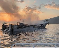 Geico marine insurance company on yritysvastuuvakuutuksen jakaminen. Boat Insurance Claim Problems