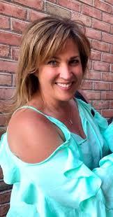 Lorraine Richter Obituary - Secaucus, NJ