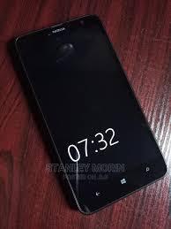 Archive: Nokia Lumia 1320 8 GB Black in ...