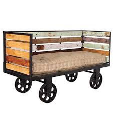 industrial furniture wheels. Category: Vintage Industrial Furniture Wheels A