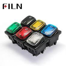 Выгодная цена на 4 Pin for <b>Led</b>