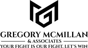 Gregory McMillan & Associates - Criminal Defense and Personal ...
