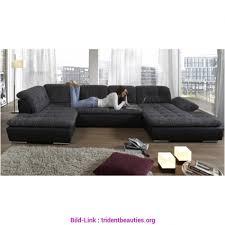 Pin Von Ben Pauling Auf House In 2019 Couch Möbel Sofa