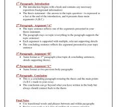 Topics For Proposing A Solution Essay Twwer Info Page 65 Do An Essay Cause And Effect Essay On