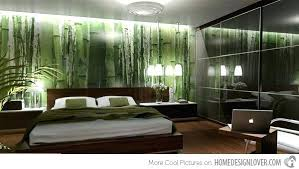 bedroom designs tumblr. Green Bedroom Ideas Designs Mint Tumblr
