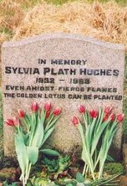 mirror by sylvia plath poetry  mirror sylvia plath essay life and death in sylvia plath s tulips