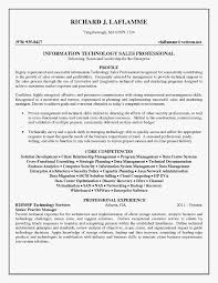 Obiee Architect Resume A Good Resume Example