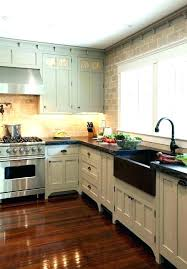 craftsman style kitchen white craftsman style kitchen cabinets craftsman style kitchen cabinets plans kitchens bungalow cabinet ideas design mission style