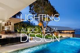 Resort Lighting Design Fpov Firefly Pointofview Firefly Pointofview Lighting