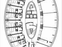 Популярных изображений на доске «WGA»: 85 | Architecture ...