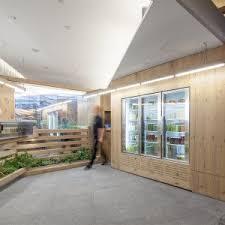 Small Picture Interior design jobs canada toronto
