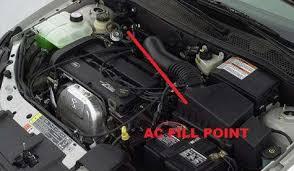 2003 trailblazer air conditioning diagram 2003 2005 trailblazer wiring diagram wiring diagram for car engine on 2003 trailblazer air conditioning diagram