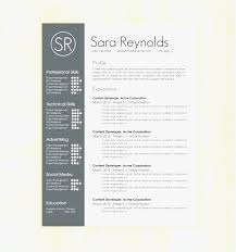 Winway Resume Free Inspiration 48 Winway Resume Free 48 Best Resume Templates