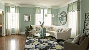 Dazzling Types Of Design Styles Home Interior For Nifty