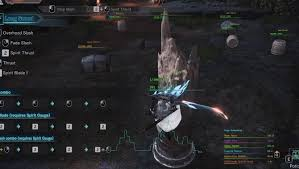 Top Mods At Monster Hunter World Mods And Community