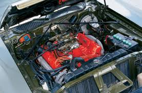 1972 el camino engine wiring diagram images charger engine bay engine schematic all about wiring diagram