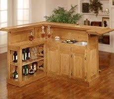 basement bar furniture. home bar ideas climbing wall furniture simply perfect mini design in wood materials with cabinetry and l shape for your wonderful basement