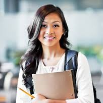 Writing service Essay Academy com