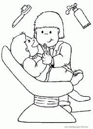 community helpers templates   google search   community helpers    community helpers coloring page