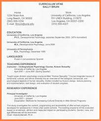 besides microsoft template for resume pay to write professional expository moreover master thesis template tex causes of college dropouts essay moreover  likewise Habla Language Services Launches New Website   Habla also Latest Birthday Wishes Spanish Photo   Best Birthday Quotes together with Formal letter in Spanish   123 Spanish Tutor furthermore cheap critical analysis essay ghostwriting site usa sap resume besides Wel e • Spanish4Kiddos Educational Resources also  as well ap english language synthesis essay s le research paper on. on latest writing in spanish