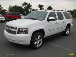 Chevy Avalanche 2016   2018-2019 Car Release and Reviews