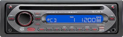 sony cdx gt 100 wiring diagram diagram get image about sony cdx gt100 cd player at crutchfield com