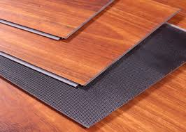 attractive design dry back vinyl flooring glue down luxury vinyl plank flooring