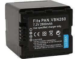 <b>Аккумуляторы</b> для камер <b>Fujimi</b> - каталог цен, где купить в ...
